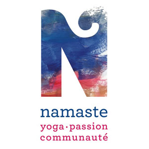 Studio de yoga Namaste