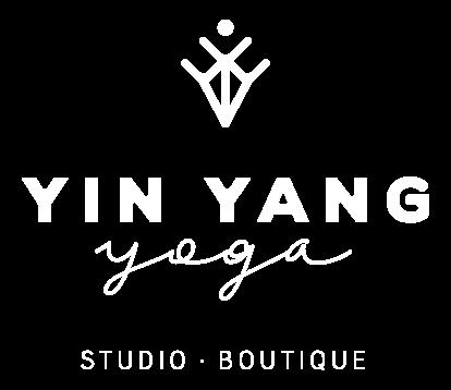 YINYANG yoga
